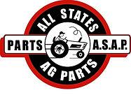 ASAP Logo.jpg