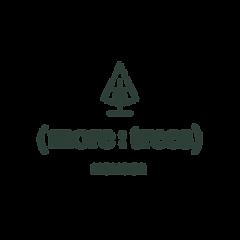 THG_MORETREES - Icon Logos - Member Logo v2 - Square - Transp BG_Green Typ.png