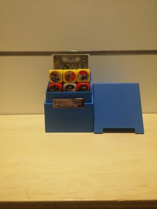 Star Wars Destiny Deck Box