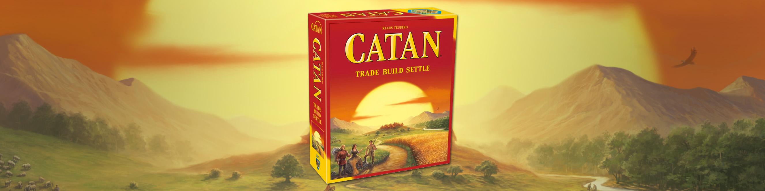 catanbannerthin