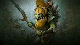 The Goblins are coming!