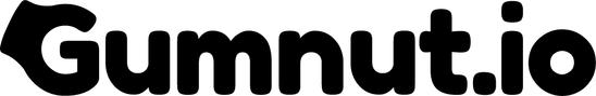 Shop online at Gumnut.io