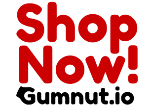 Gumnut - The Best Place to Buy Games Online!