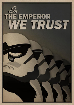 Citizens of the Empire