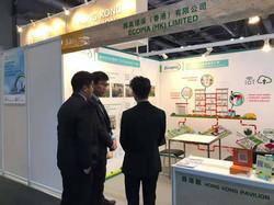 Eco Expo 2019-1