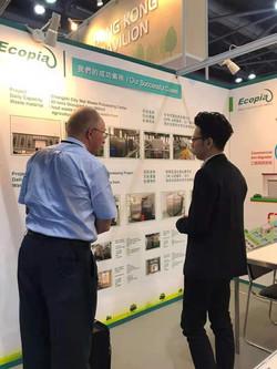 Eco Expo 2019-4