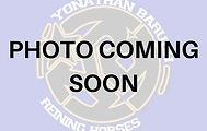 Photo Coming Soon (1).jpg