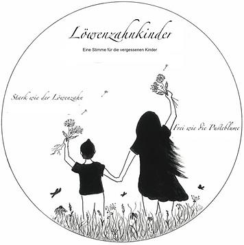 Löwenzahnkinder_Logo_Ohne_Text-3.png