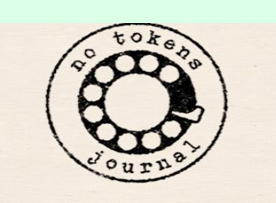 tokens.PNG