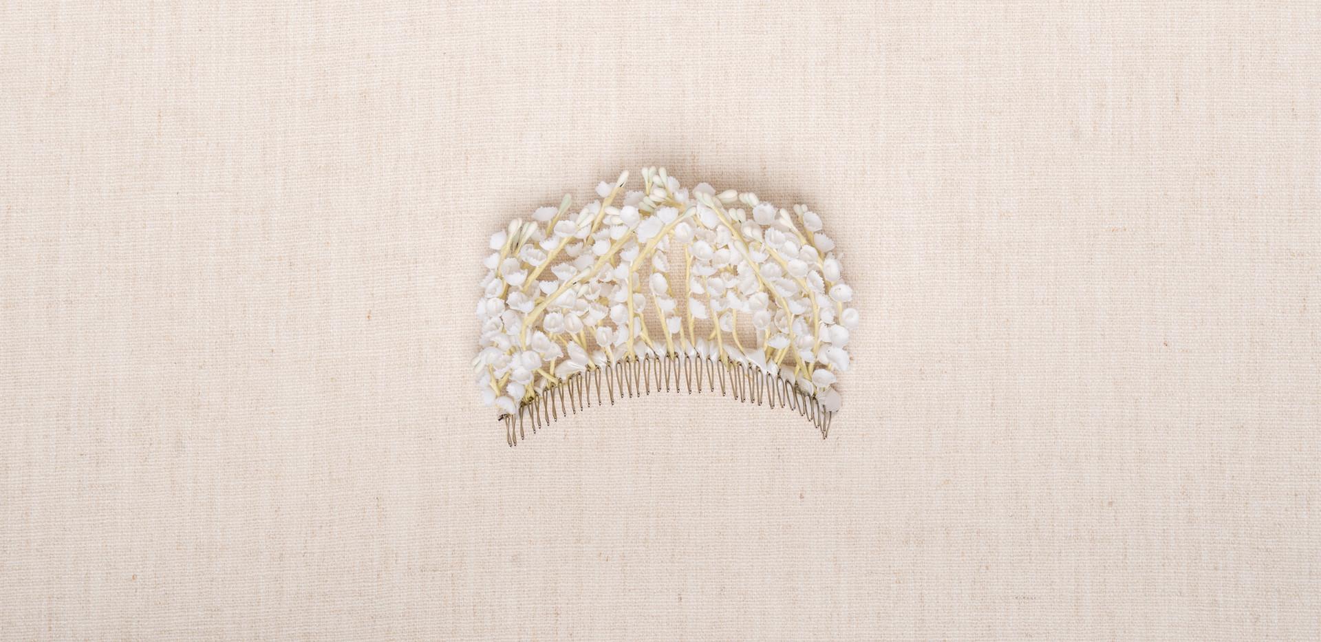White Classic Comb (1).JPG
