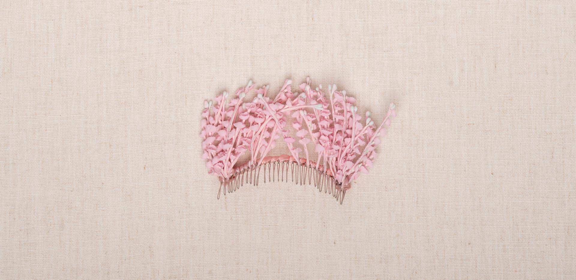CLassic Comb Pink (2).JPG