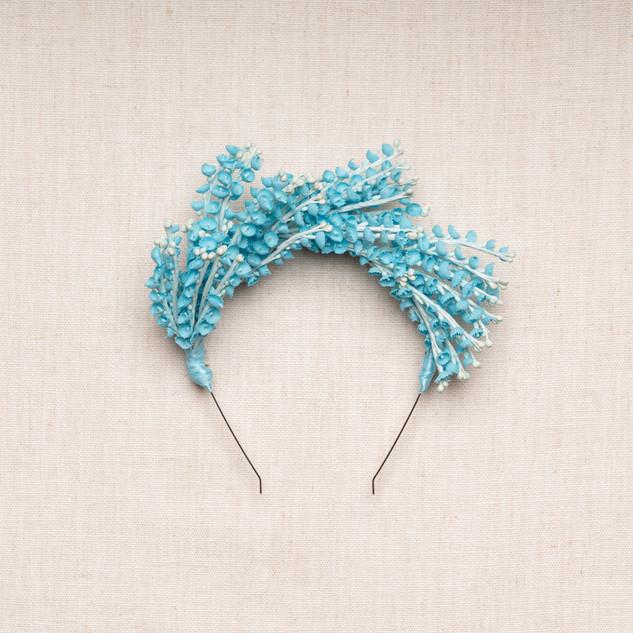 Headband BLue (3) copy.JPG