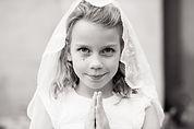 1048_MarieeLaceCommunionVeils.jpg