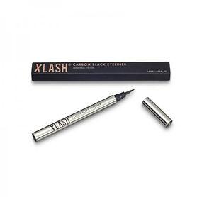 xlash eyeliner carbon Perfect Beauty