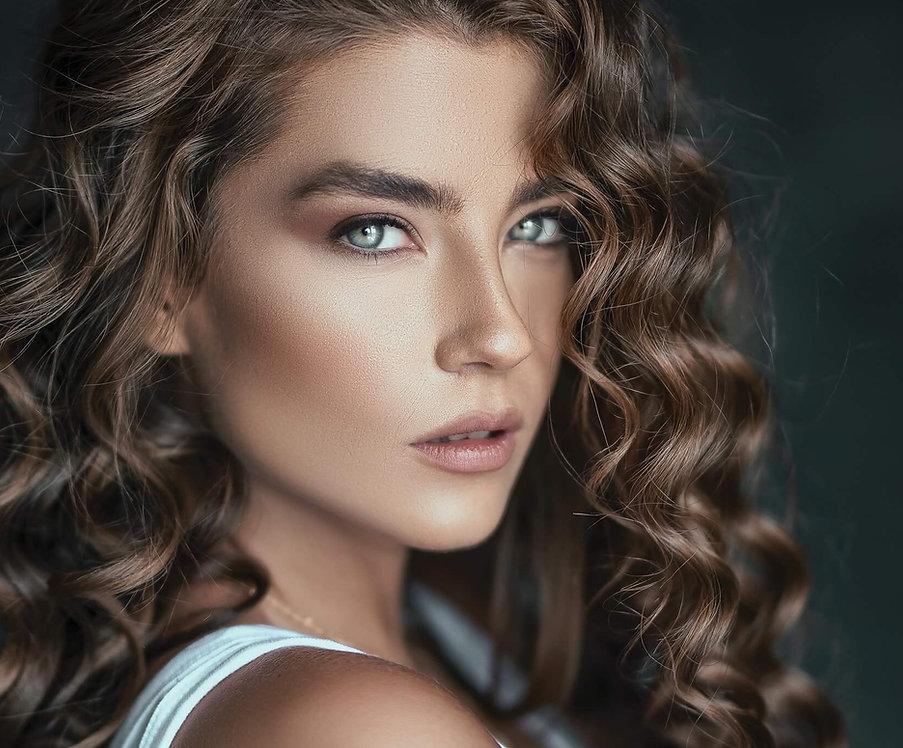 Perfect Beauty Academy utbildningar inom skönhet