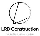 Black logo - no background_001.png
