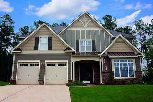 How-Much-James-Hardie-Siding-Cost.jpg