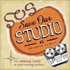 The Compound Studio S.O.S.