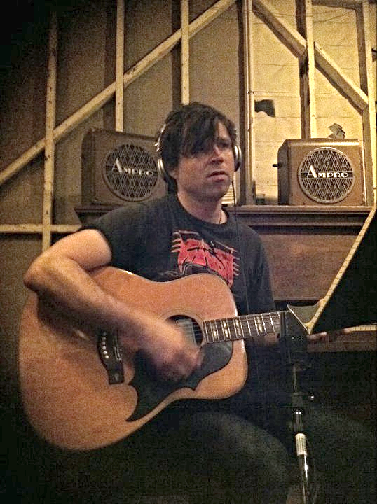 ryan-guitar_edited.jpg