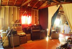 amp room-Grace Royce Photo
