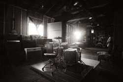 Light- Eric Stoner photography