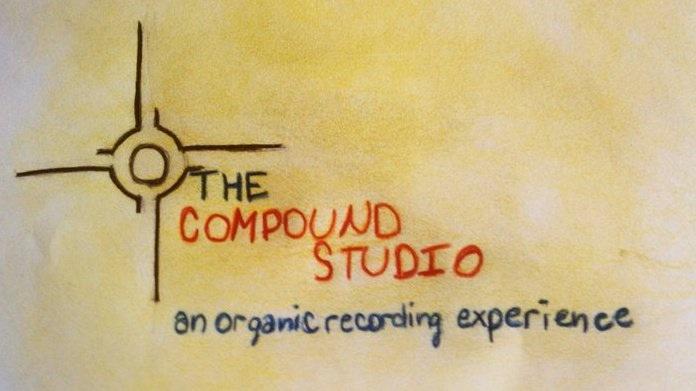 The Compound Recording Studio