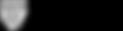 Harvard Medical School Logo.png