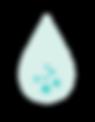 vitalife refresh hydration infusion