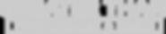LOGO%20BLACK%20-%20FULL_edited.png