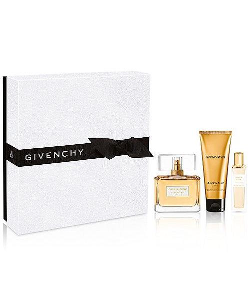 Givenchy Dahlia Divin Gift Set