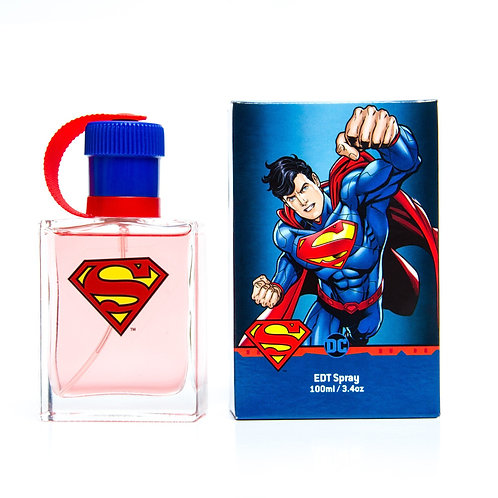 Kids Superman EDT