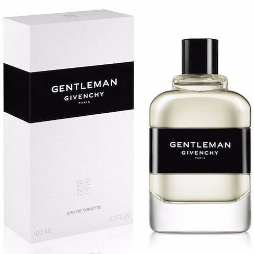 Gentleman Givenchy 100ml EDT