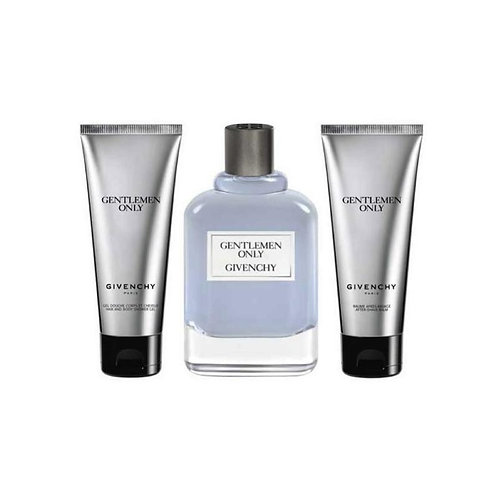 Givenchy Gentlemen Only 100ml Gift Set