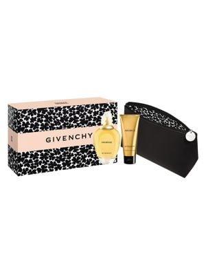Givenchy Amarige 100ml EDT Gift Set