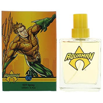 Kids Aquaman EDT