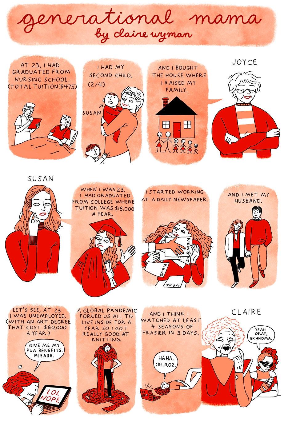 millie_comic.jpg
