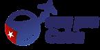 Logotipo VOU PRA CUBA_horizontal.png