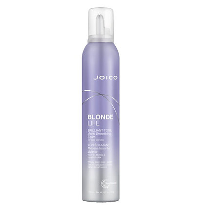 Joico Blonde Foam