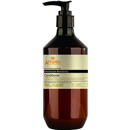 ANGEL EN PROVENCE Helichrysum Revitalizing Conditioner