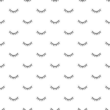 lash background-page-001.jpg