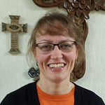 Linda Tipler_edited.jpg