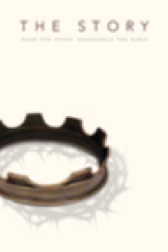 Crown_Logo_Vertical.jpg