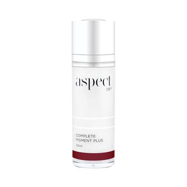 Aspect-Dr-Complete-Pigment-Plus-30ml-800