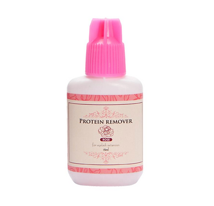 Protein Remover - Rose