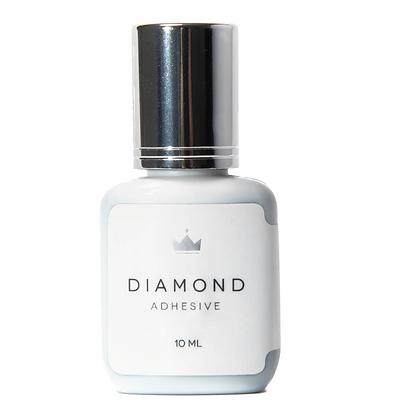 Diamond Bella Lash Adhesive