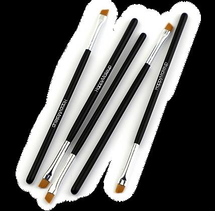 Precision Henna Brush