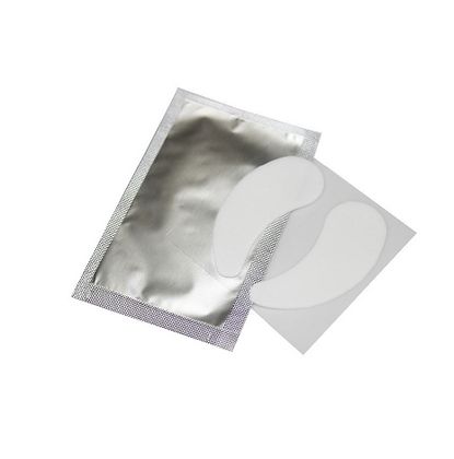 Droplet Shaped Gel Pads x 10