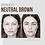 Thumbnail: Brow Henna Powders By Irina Levchuk