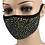 Thumbnail: Diamond Face Mask