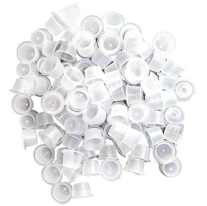 Adhesive Pods